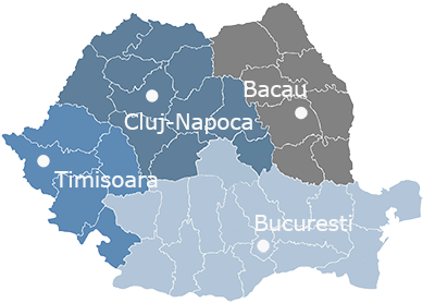 Harta-Parkomatic-Divizii-Romania-Aluterm