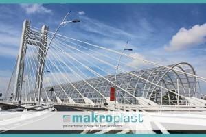 Makroplast Divizie Aluterm Group