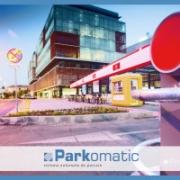 Parkomatic Divizie Aluterm group