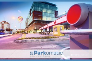Parkomatic Divizie Aluterm group