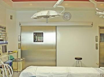 Usi de spital Valor H
