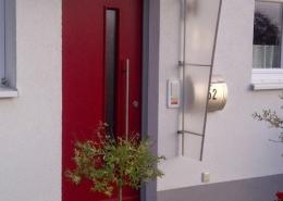 Copertine policarbonat celular, copertine policarbonat cutat, copertine policarbonat compact, copertine industriale, copertine casa, copertine usa, copertine fereastra, copertine terasa, copertine restaurant