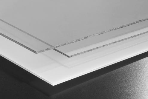 Policarbonat, policarbonat compact, Makroplast, , policarbonat compact makroplast, policarbonat Bucuresti, Policarbonat compact Bucuresti, Policarbonat rezistent, policarbonat antisoc
