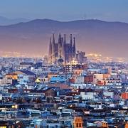 Barcelona - Sursa - phpconference.com - O luna de vacanta