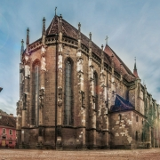 Biserica Neagra - Sursa - Wikipedia.ro