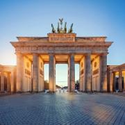 Brandenburg Gate Berlin - Sursa - Lonelyplanet.com