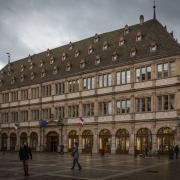 Camera de comert Strasbourg - Sursa - Wikiwand.com