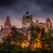 Castelul Bran - Sursa - About-Eastern-Europe.com