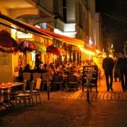 Cluburi Berlin Noaptea - Sursa - Amazonaws.com