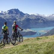 Drumetii cu Bicicleta - Sursa - Fansshare.com