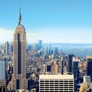 Empire State Building - Sursa - Travelercorner.com - vacanta