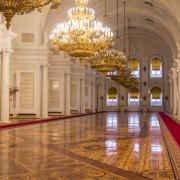 Interior Kremlin - Sursa - wallpapers13.com - O luna de vacanta