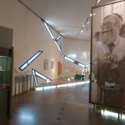 Jewish Museum Berlins - Sursa - greatacre.com