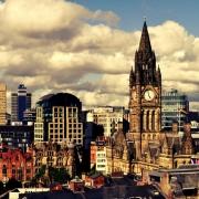 Manchester - Sursa - Pinklinkladies.com