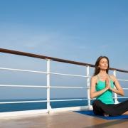 Meditatie - Sursa - Tirun.com - O luna de vacanta