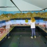 Muzeul Magic House - Sursa - travel-assets.com - O luna de vacanta