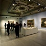 Muzeul Picasso - Sursa - blogmuseupicassobcn.com - O luna de vacanta