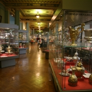 Muzeul Victoria si Albert - Sursa - Wikimedia.org