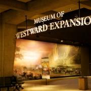 Muzeul Westward - Sursa - islandgirlwalkabout.com - O luna de vacanta