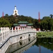 Parcul Beihai - Sursa - Travellmoods.com - O luna de vacanta