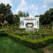 Parcul Central Timisoara - Sursa - Timisoara 2021