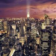 Priveliste din Empire State Building - Sursa - Holmanmoving.com - vacanta