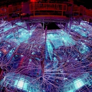 Reactor Nuclear CERN - Sursa - Ytimg.com