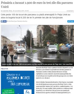 Referintă_ClujNapoca_Unirii_beneficii financiare