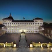 Royal Palace - Sursa - ilsole24ore.com - O luna de vacanta