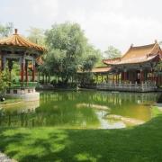Templu Chinezesc in Zurich - Sursa - Timeout.com (2) - Vacanta