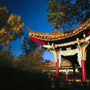 Templu Chinezesc in Zurich - Sursa - Timeout.com - Vacanta