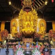 Templu Longhuan - Sursa - ferretingoutthefun.com - O luna de vacanta