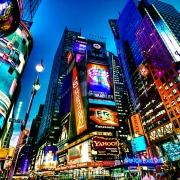 Times Square New York - Sursa - rackcdn.com - vacanta