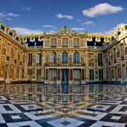Versailles - Sursa - Blogspot.com