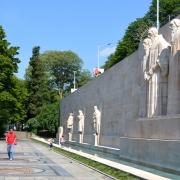Zidul Reformei - Sursa - Schemamag.ca