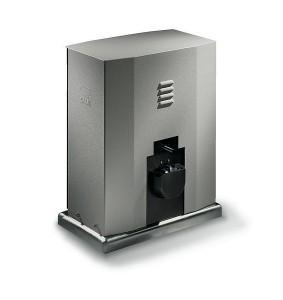 Automatizari porti culisante BY-3500T