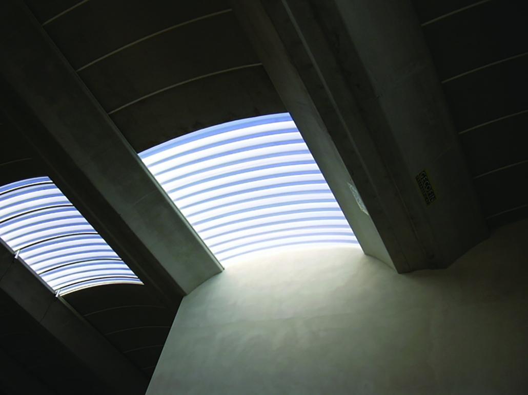 Acoperire, Policarbonat cutat, exemple lucrari, utilizari policarbonat cutat, Policarbonat Cluj, Policarbonat Bucuresti