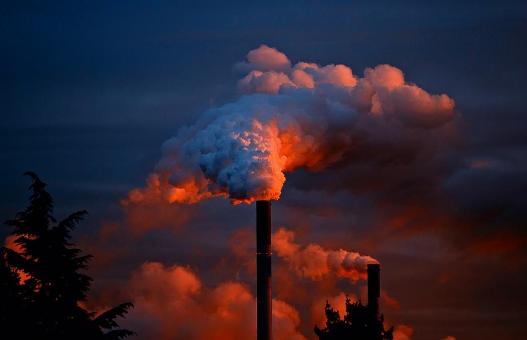 De ce avem nevoie de trape de fum