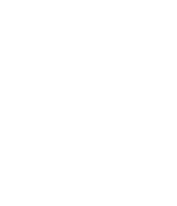Logo KADRA alb